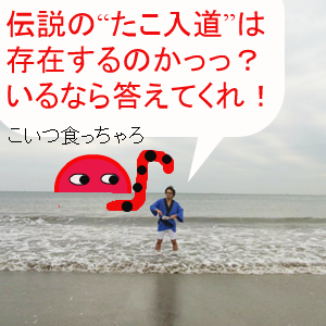 Neta_039_cocolog_oekaki_2010_03_08_